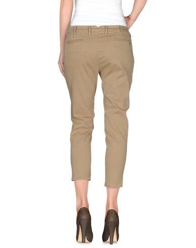 (+) PEOPLE Pantalón ceñido