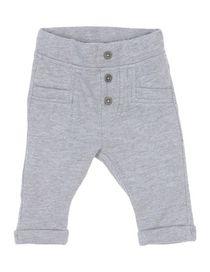 Shop Offer Online Fashion Style Cheap Price TROUSERS - Casual trousers Nan WKe3cJaK8