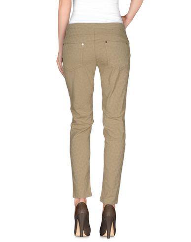Woolrich Pantalon uttak anbefaler bla 64hVtT