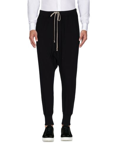 Rick Owens Drkshdw Pants Casual pants