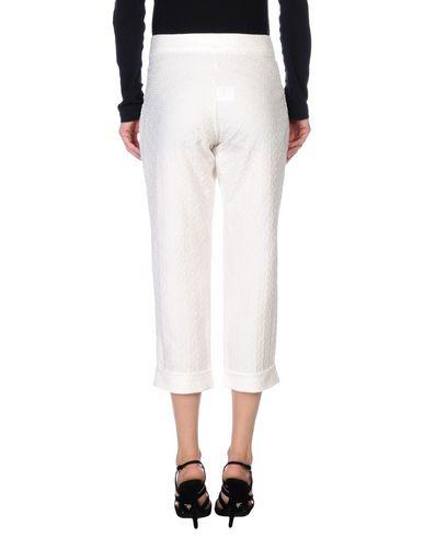 JUST FOR YOU Pantalón clásico