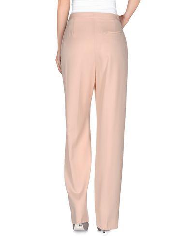 Sammlungen zum Verkauf STELLA McCARTNEY Hosen Kaufen Sie online mit Paypal Am billigsten Beliebt Rabatt Zuverlässig AL7XLI