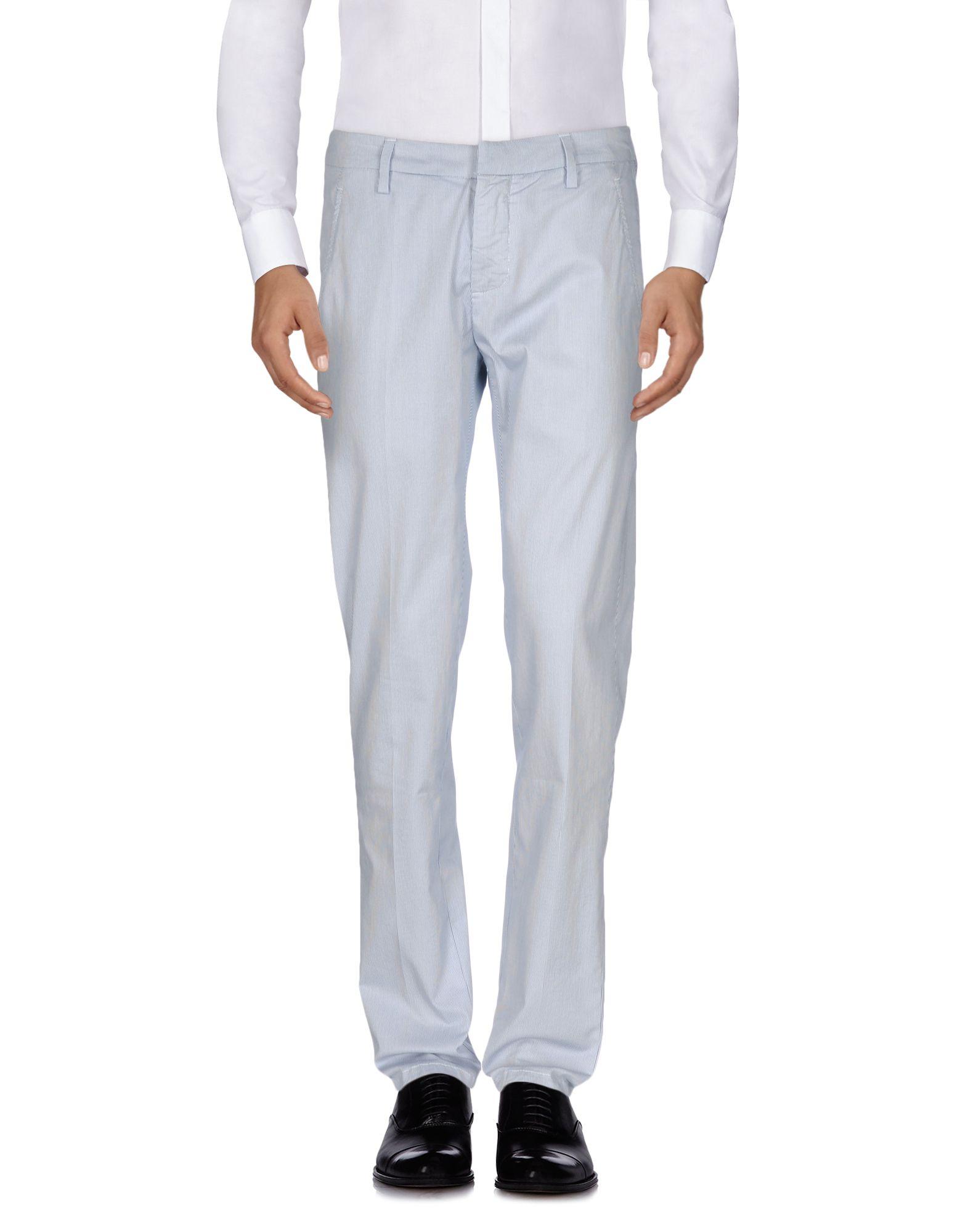A buon buon A mercato Pantalone Dondup Uomo - 36914519XV 640bf6