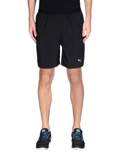 7 Puma Tempo Sport Shorts billig rekkefølge til salgs rabatt kostnader 3owaPYJ