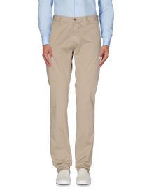 Incotex Men - shop online pants, chinos, trousers and more at YOOX ...
