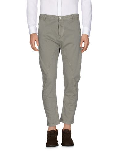 TROUSERS - Casual trousers St. Diego 9uiNF