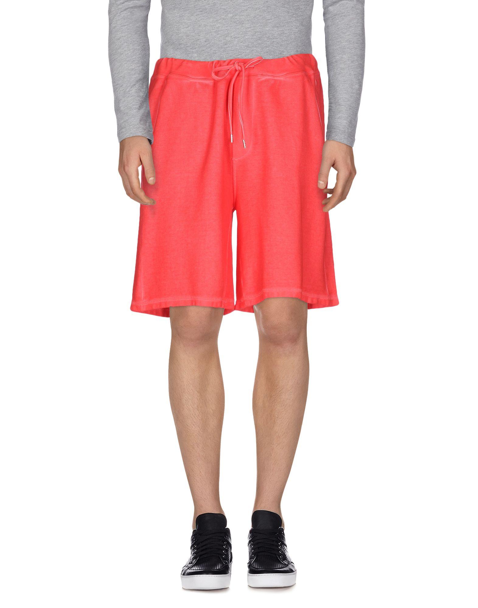 Shorts Dsquared2 Uomo - Acquista online su