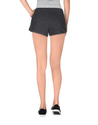 ELEMENT EDEN Shorts