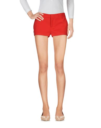 DSQUARED2 Pantalón clásico