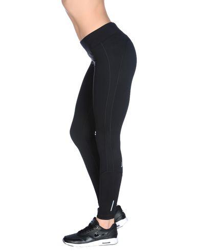ODLO  TIGHTS WARM MAGET  Leggings