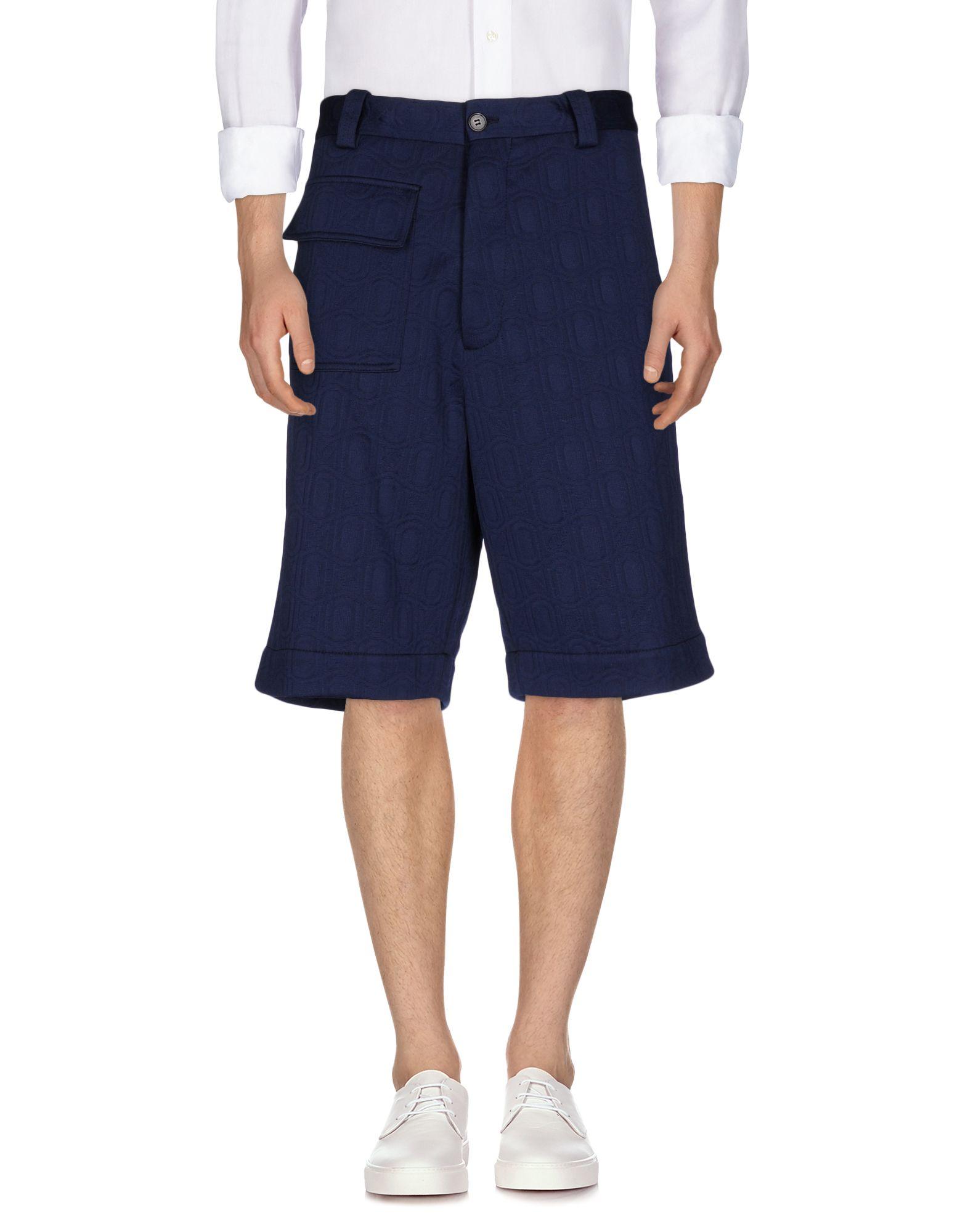 Shorts Marni Uomo - Acquista online su