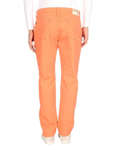 Jeckerson Jeans pre-ordre online footlocker målgang Hm74j8