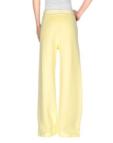 DSQUARED2 Pantalón