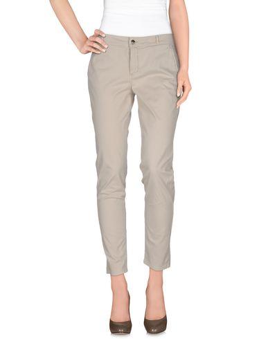 Kaos Jeans Bukser 2014 unisex online utløp beste engros opprinnelig salg hot salg A1TUM6Vu