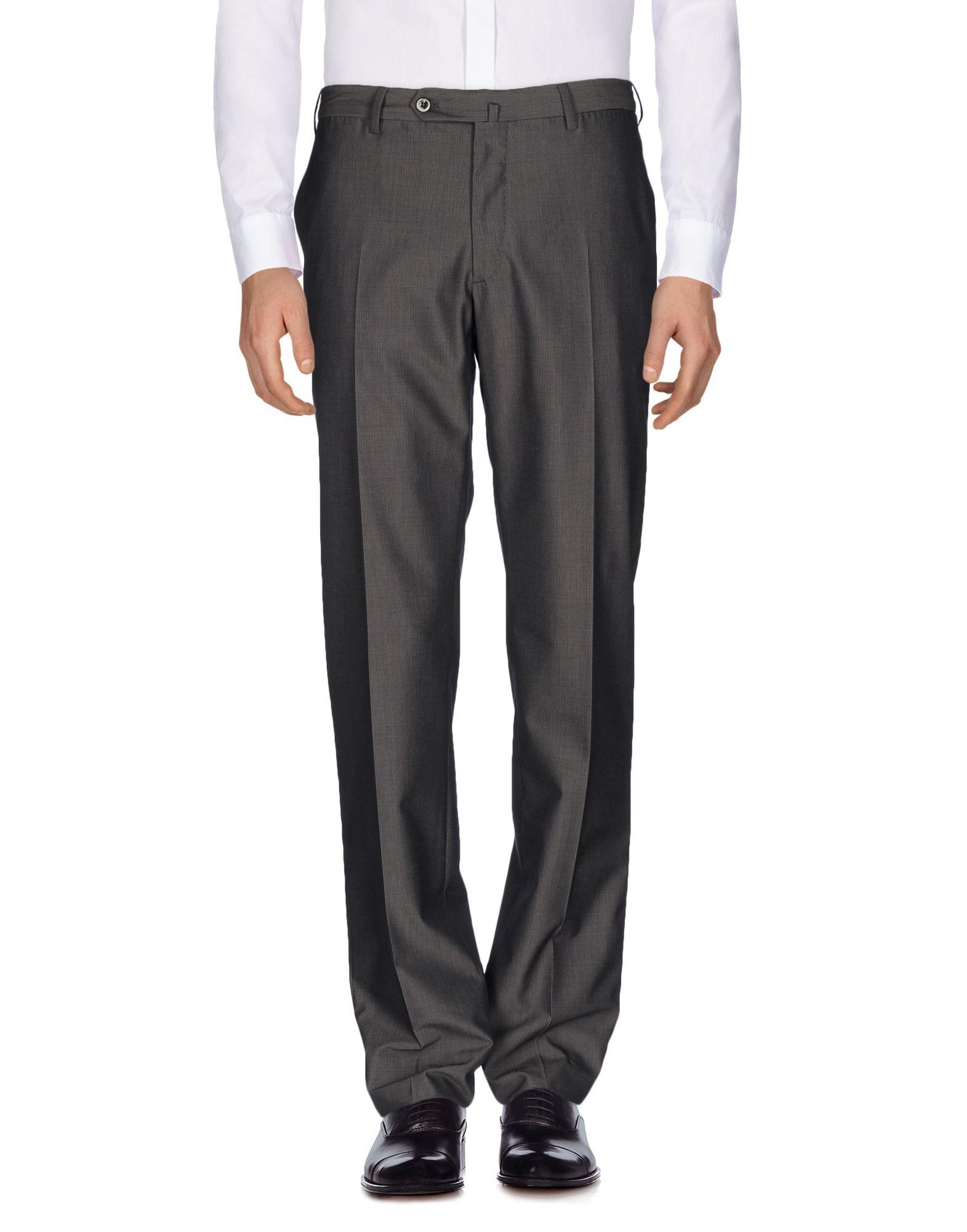 Pantalone Incotex Donna - Acquista online su