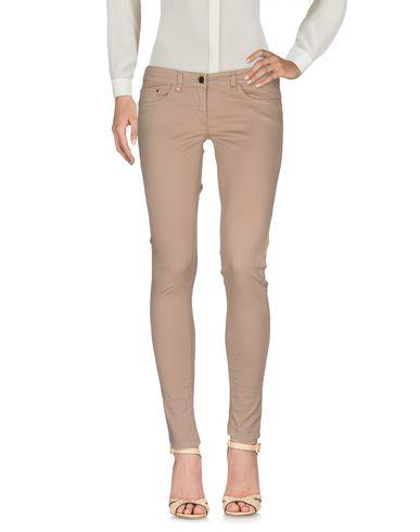 Elisabetta Franchi Jeans Bukser butikken for salg salg offisielle billig pålitelig utløp med mastercard Xz279fjGa