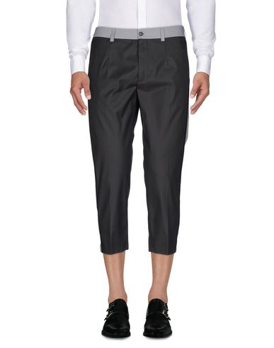 73457c4eca Dolce & Gabbana Dress Pants - Men Dolce & Gabbana Dress Pants online ...