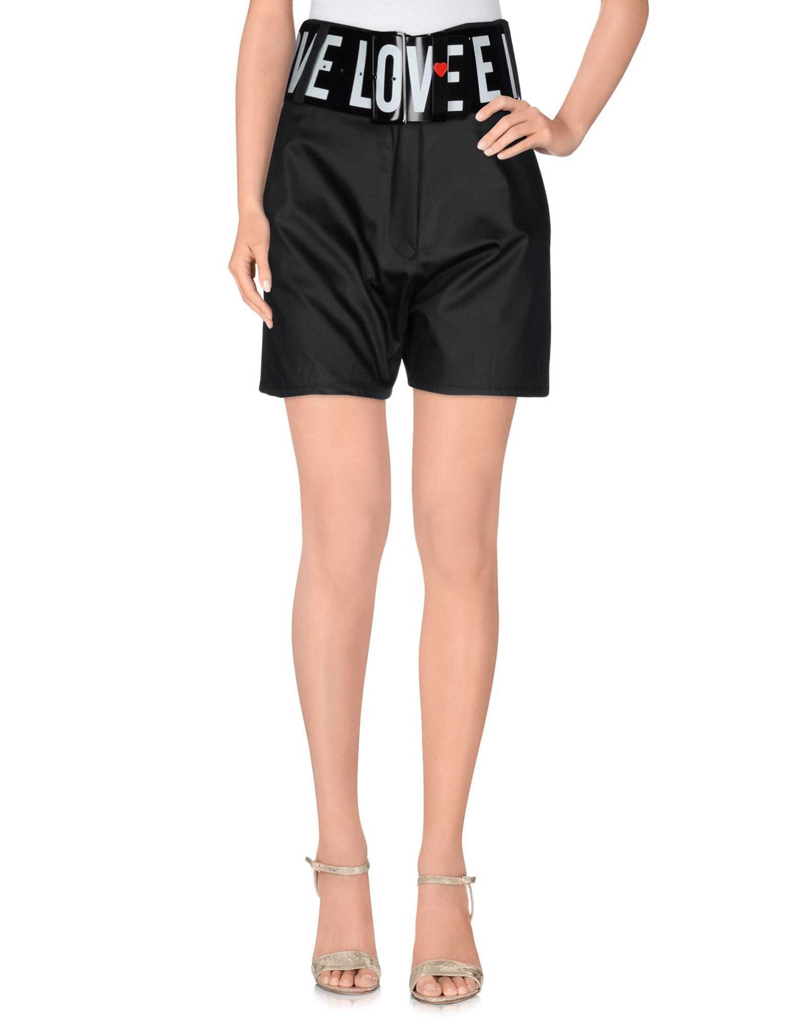 Shorts & Bermuda   Mos no damen - 36916569ER