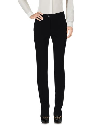 MOSCHINO - Casual pants