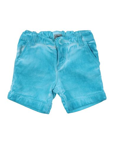 GRANT GARÇON BABY - Denim pants