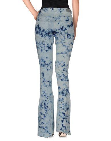 klaring utløp Acynetic Jeans autentisk online billig få autentiske utmerket online mes3fIlUdF