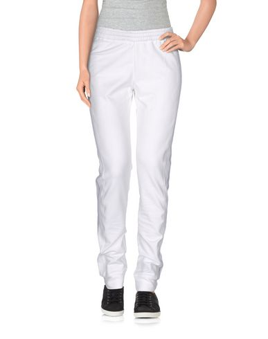 Best Seller Manchester Great Sale Cheap Price TROUSERS - Casual trousers Callens Discount Pay With Visa Slj69j