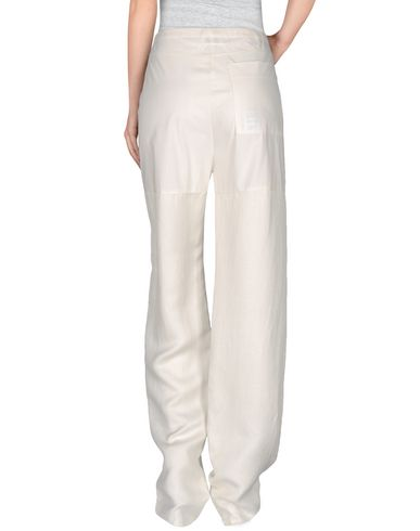 MM6 MAISON MARGIELA Pantalón