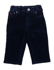 Παιδικά ρούχα Ralph Lauren Αγόρι 0-24 μηνών στο YOOX 9c9539e0e1f