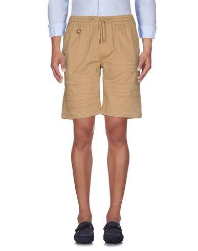 Publisere Shorts salg Manchester klaring 100% opprinnelige CUMKL