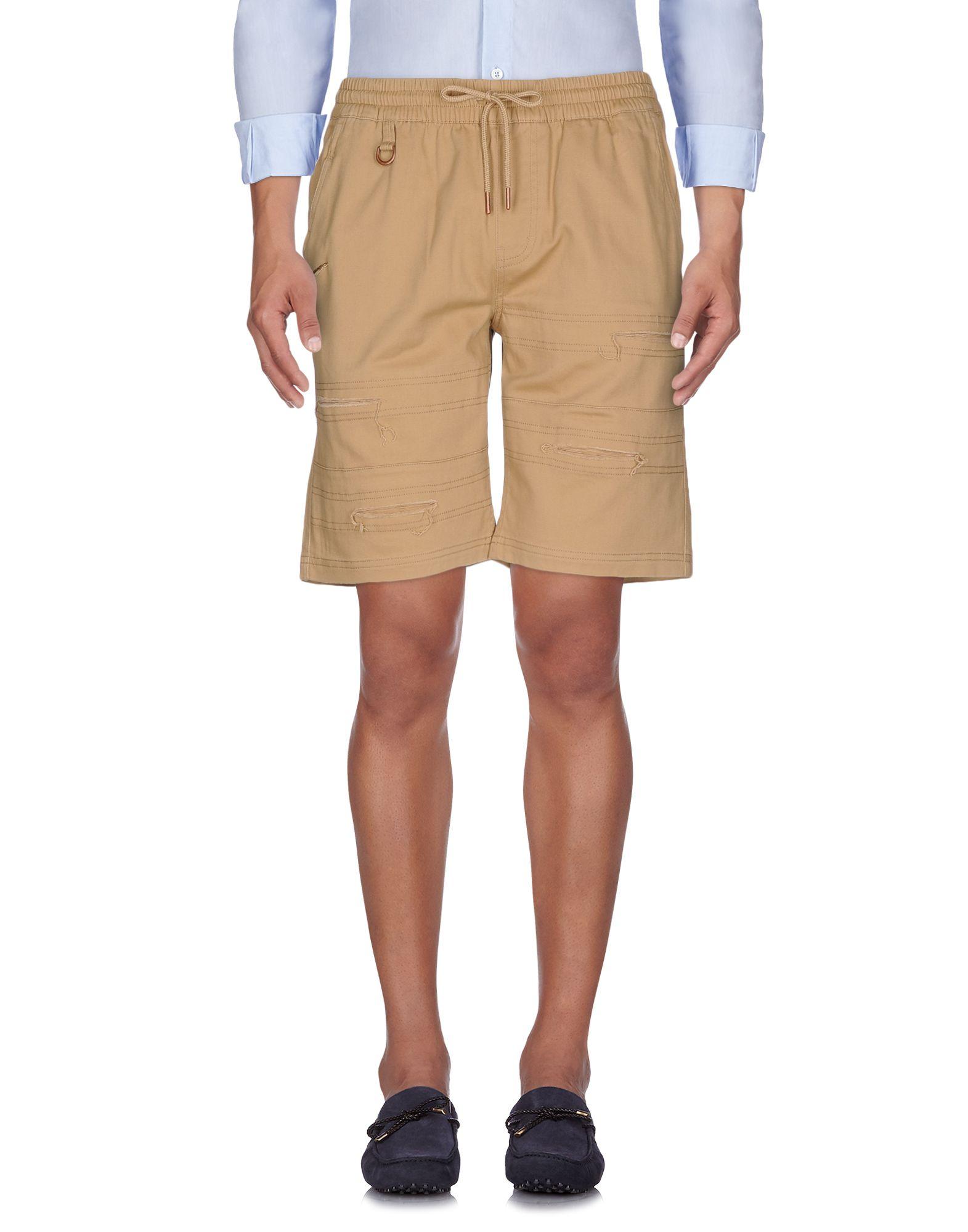 Shorts & & & Bermuda Publish uomo - 36917478SB d46