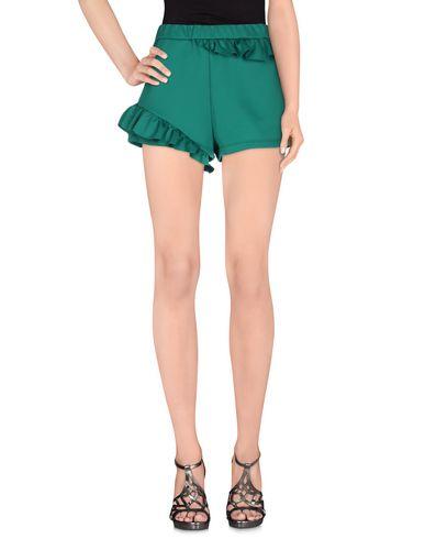 MM6 MAISON MARGIELA - Shorts