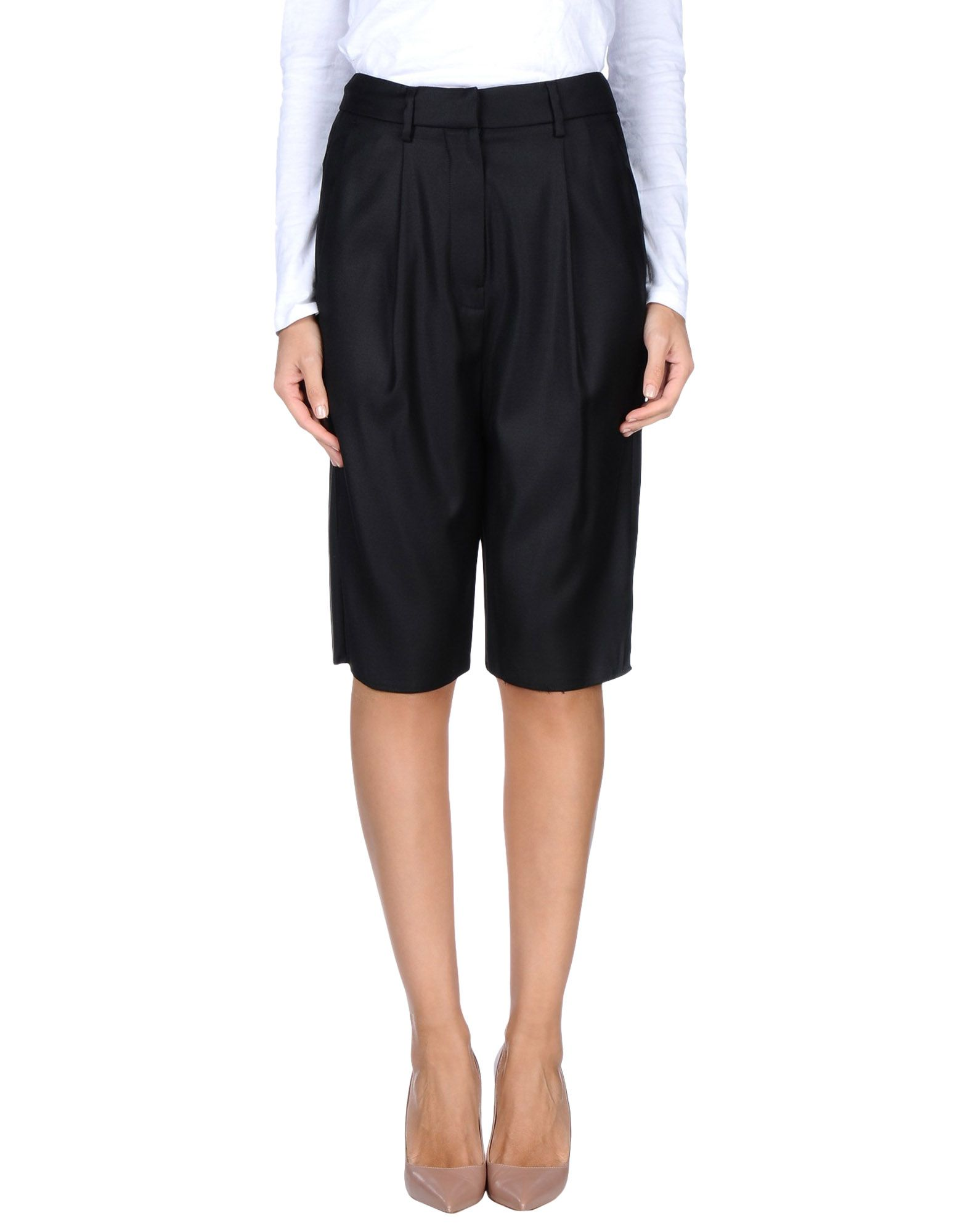 Pantalone Classico Mm6 Maison Margiela Donna - Acquista online su z7pQliuse