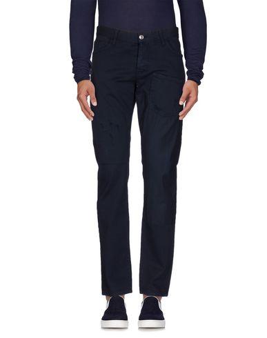 butikk Aksel Jeans billig pris kPRAbjxXFB