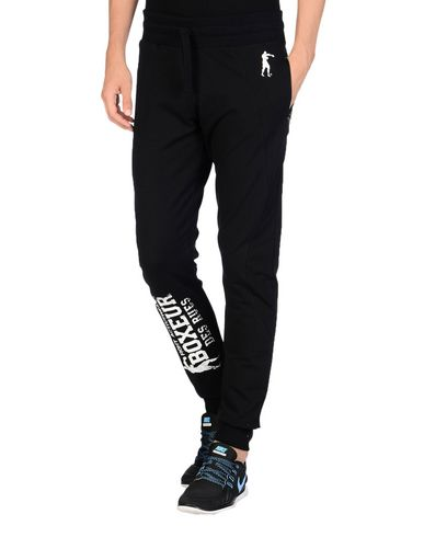 Knock Off Outlet Visa Payment TROUSERS - Casual trousers Boxeur Des Rues In China Pay With Paypal For Sale ClyJ9VO