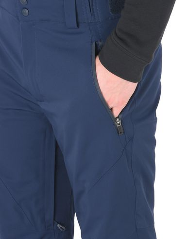 THE NORTH FACE M CORNU INSULATED SKI PANT  DRYVENT WATERPROOF Pantalón deportivo