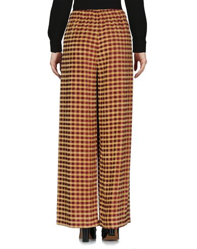 Weili Zheng Pantalon fabrikkutsalg salg finner stor ny billig pris limited edition online utløp nyte AjuafBu