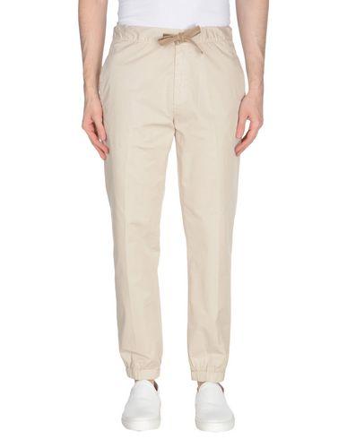 Myter Pantalon gratis frakt billig lav frakt billig rask levering 1etxzj