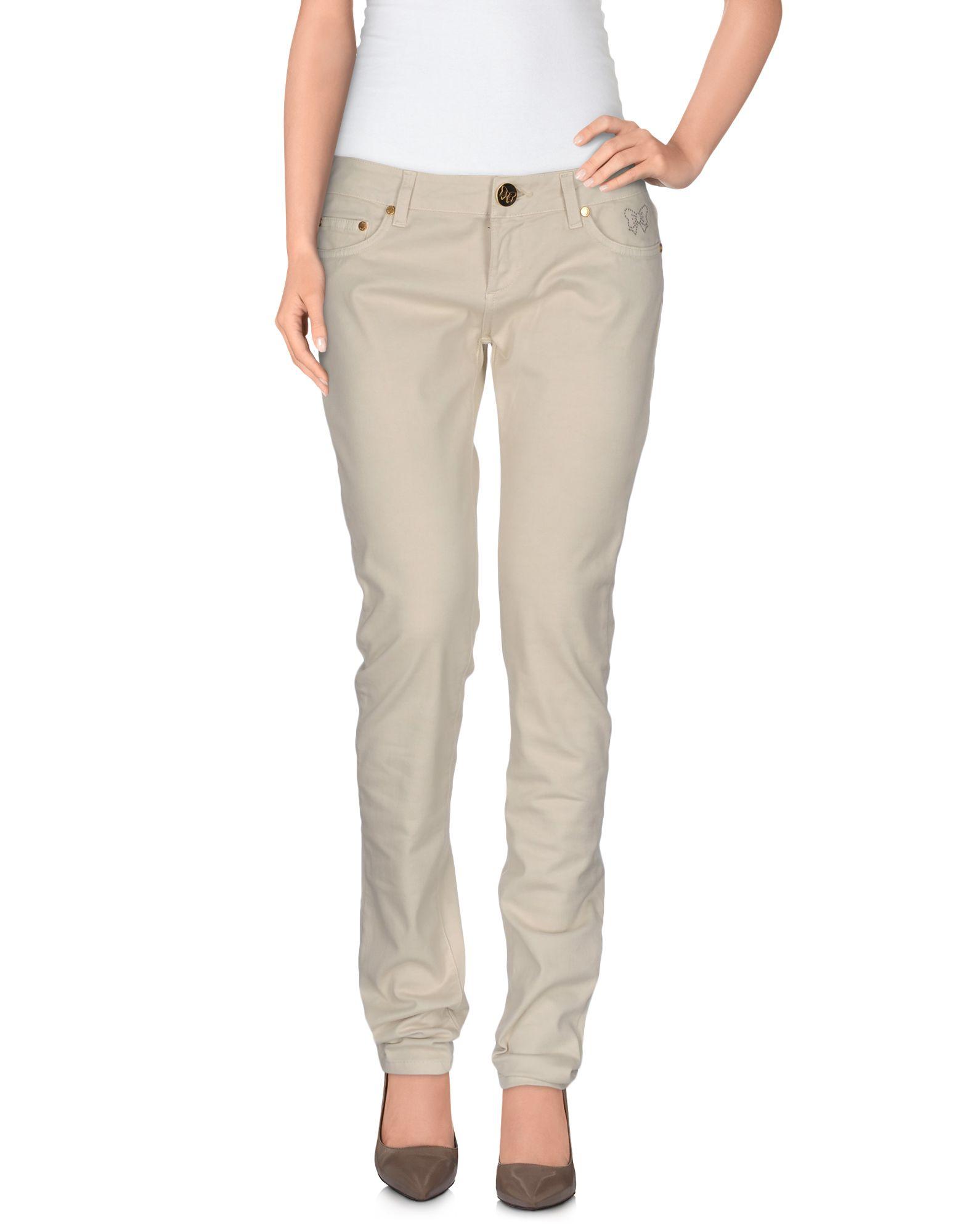 Pantalone Atelier Fixdesign damen - 36919461PQ