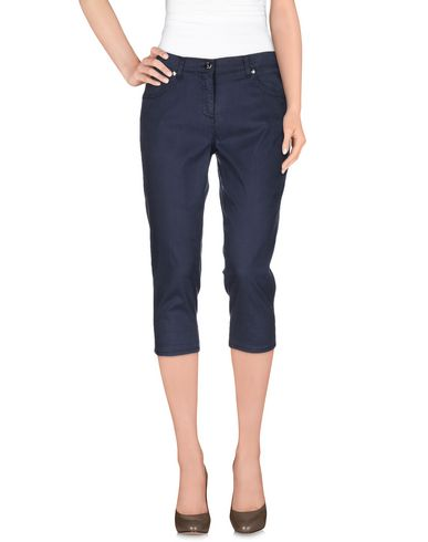 JEANS & POLO - 3/4 length trousers