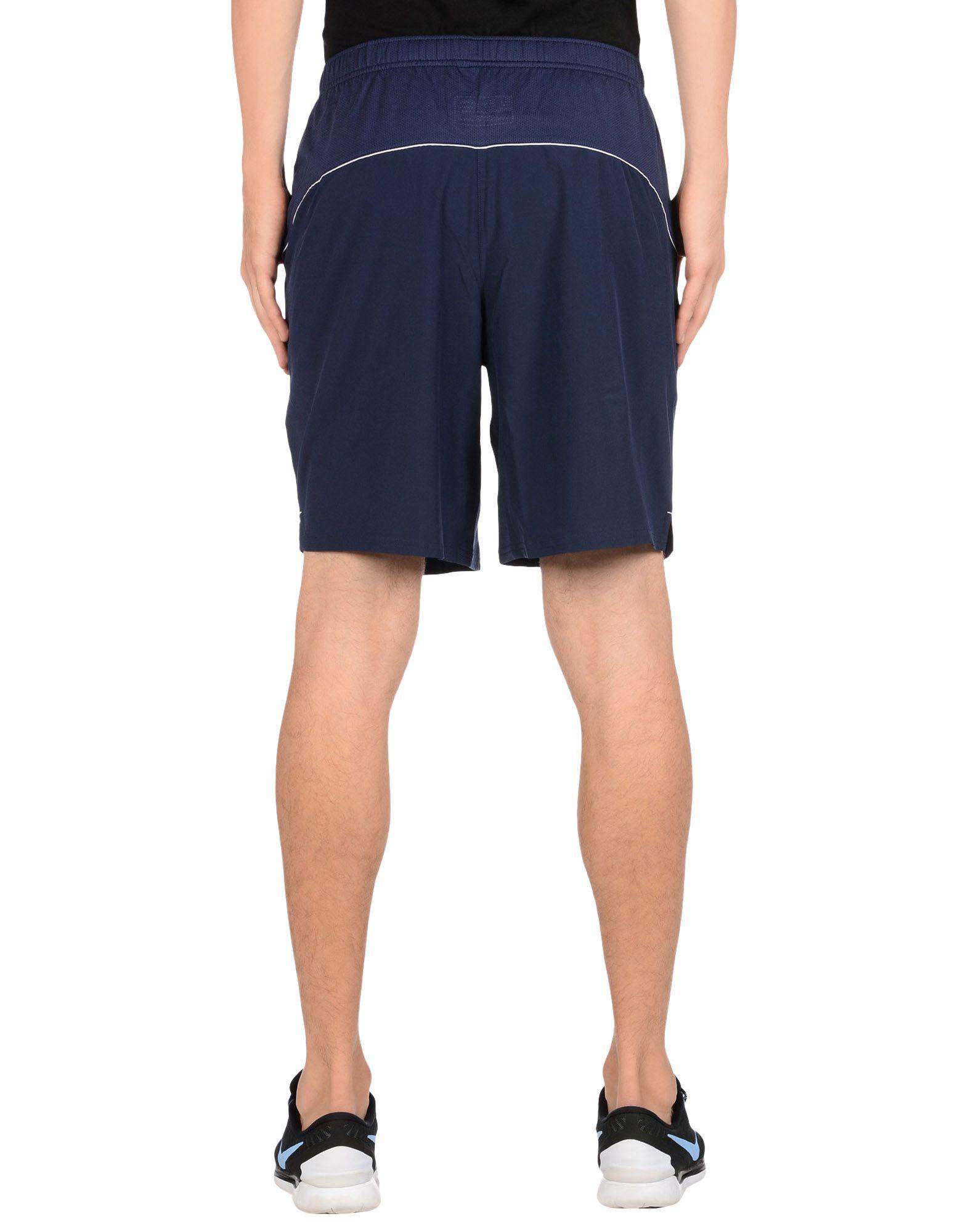 Pantalone Sportivo Nuovo 9In Balance Casino 9In Nuovo Woven Short - Uomo - 36920381QQ 91a709
