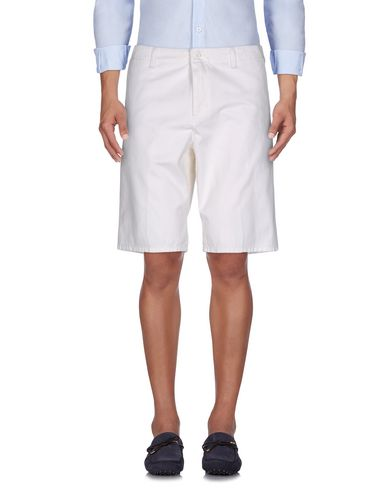 lav pris online handle for salg Carhartt Shorts nKQAWNj