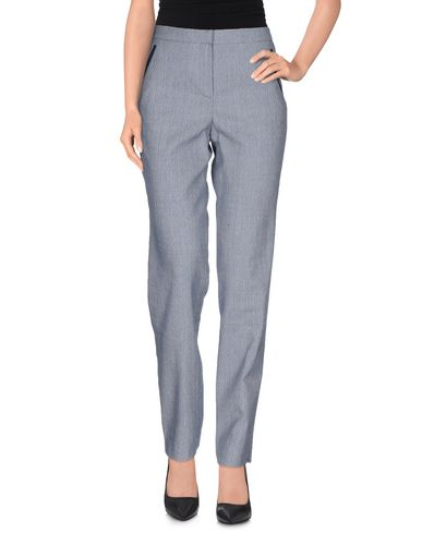 TROUSERS - Casual trousers ROSE & WILLARD PW5RS