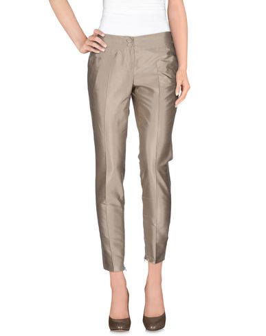 TROUSERS - Casual trousers Ex 0FSzjb