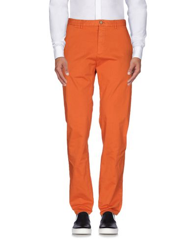 Scotch Soda Chino amp; Chino Rouille amp; amp; Soda Soda Chino Rouille Scotch Scotch Rouille rq64rF