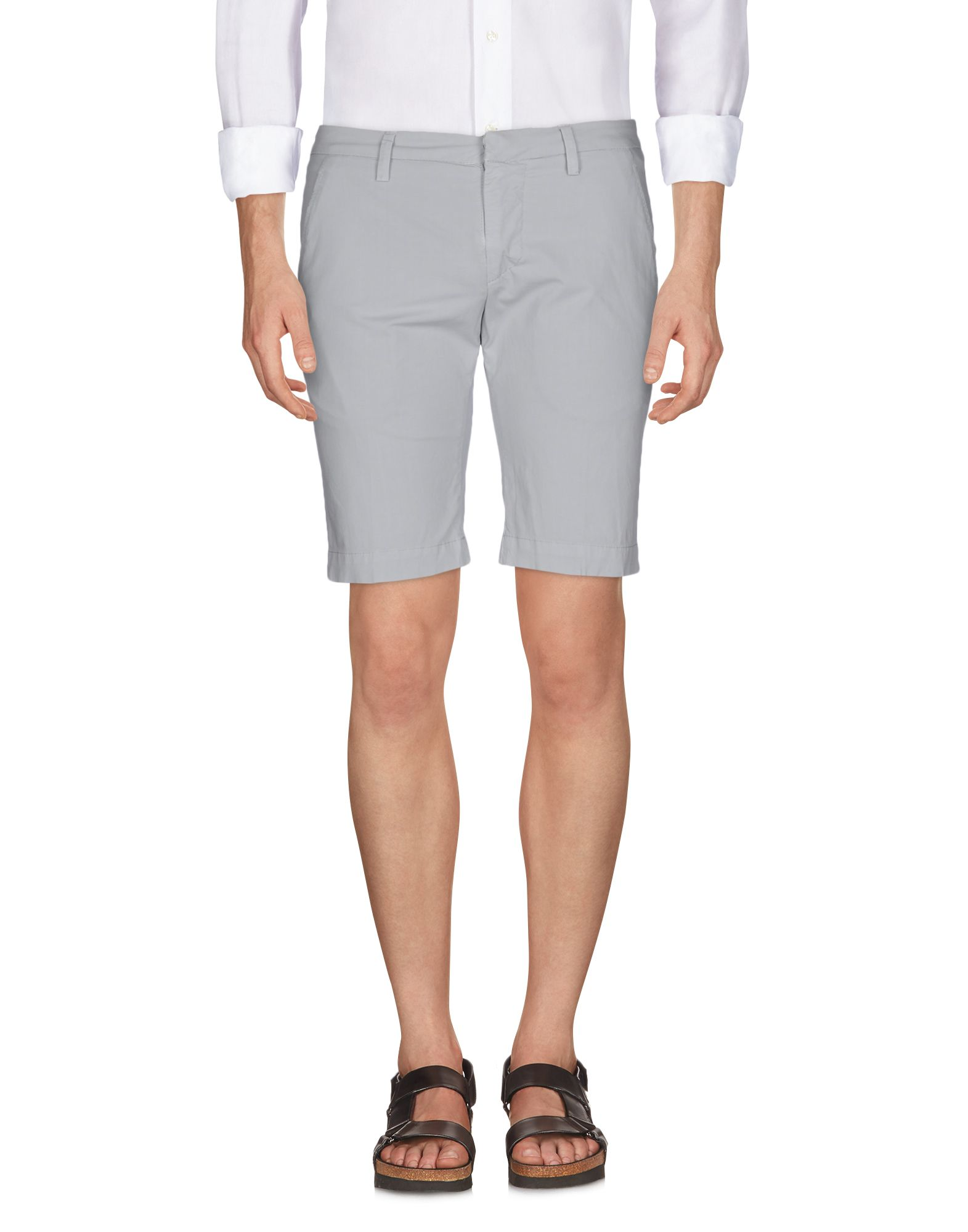 Shorts Dondup Uomo - Acquista online su