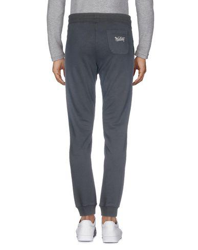nyeste billig online Woolrich Pantalon billige outlet steder gratis frakt kostnader billig salg kostnad 2014 nye bvoj9k4X