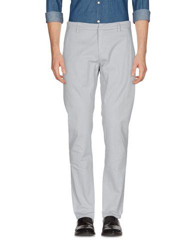 Dondup Casual Pants, Light Grey