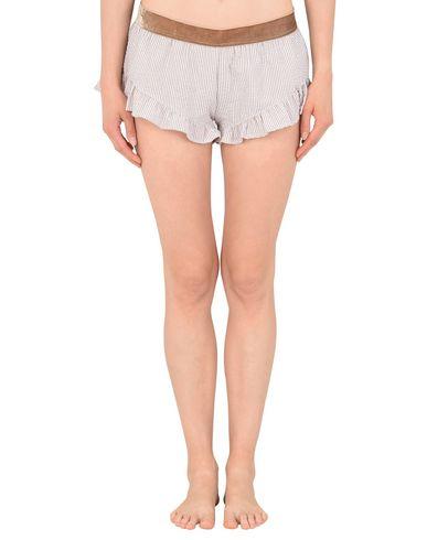 FOR LOVE & LEMONS Pijama