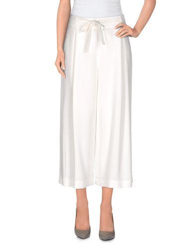 Pantalone Palazzo Kocca Donna - Acquista online su YOOX - 36921848QQ 0fa5b0eb168