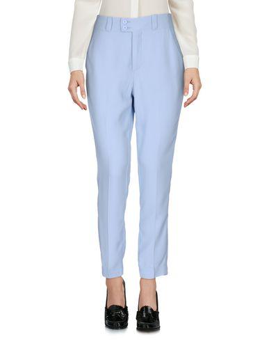 Dondup Casual Pants, White